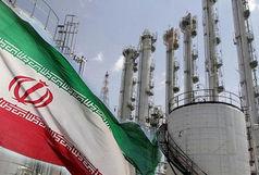 هستهای بهانه است، قدرت ایران نشانه است