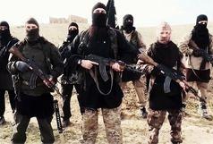 رازهای پشت پرده از ثروت عجیب گروهک تروریستی داعش