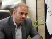 پیام تبریک مدیرکل ورزش و جوانان استان سمنان به مناسبت آغاز هفته ازدواج