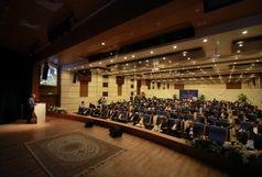 همایش معاونین اقتصادی و سرمایه گذاری سازمان های مناطق آزاد کشور در چابهار آغاز به کار کرد