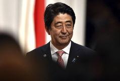 سفر اولین نخست وزیر ژاپنی بعد از 40 سال به ایران
