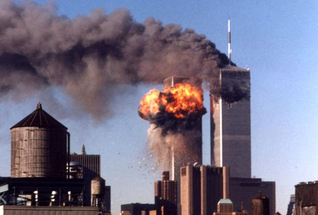 حقایقی پنهان از فاجعه ۱۱ سپتامبر / چرا کاخ سفید نقش عربستان را در حمله به برجهای دوقلو پنهان میکند؟
