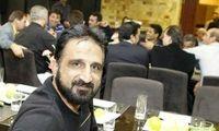 منافع ملی یک اولویت است/ رای AFC ناعادلانه و سیاسی بود/ شیخ سلمان نشان داده که نمیتوان به او اطمینان کرد