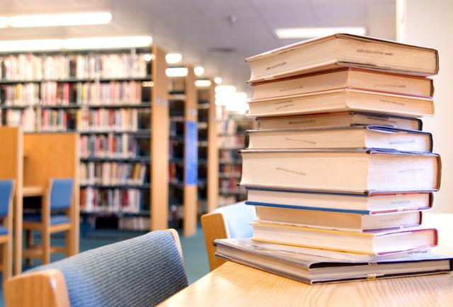 شهرداری در توسعه فرهنگ کتابخوانی نقش داشته و دارند