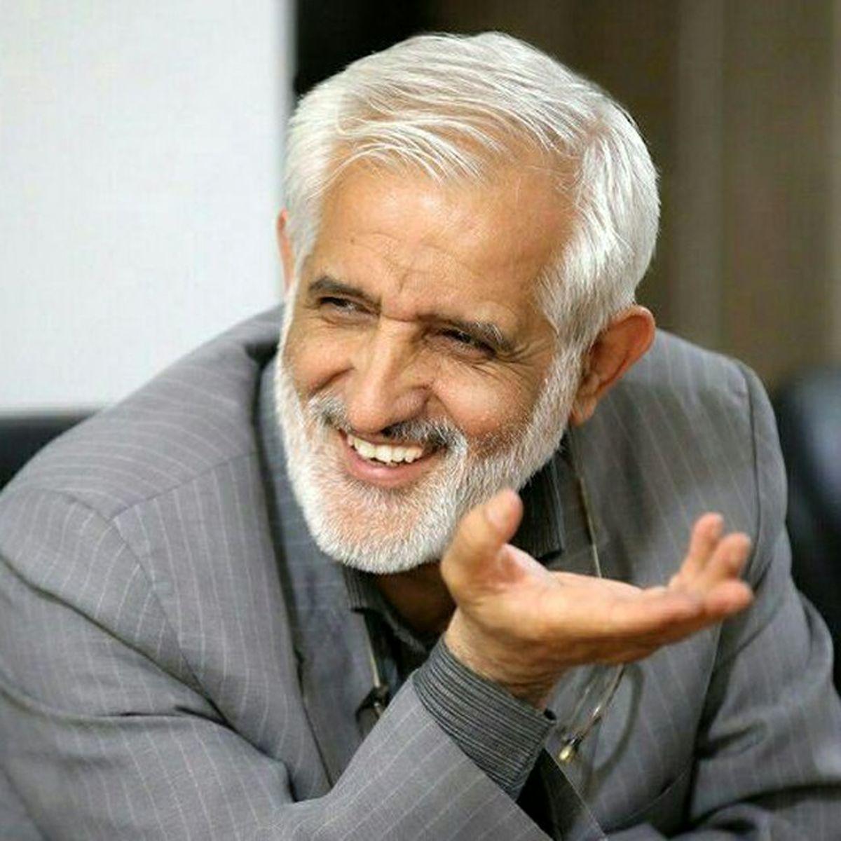 عده ای برای انتخاب زاکانی جیغ بنفش می کشند/ تاکنون چند پزشک و دندانپزشک شهردار شده اند/ اصلاح مصوبه وزارت کشور برای مدرک شهردار دارای سابقه است