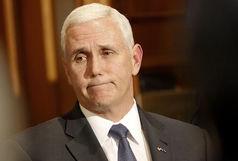 یک مسئول کلیدی در کاخ سفید کرونا گرفت