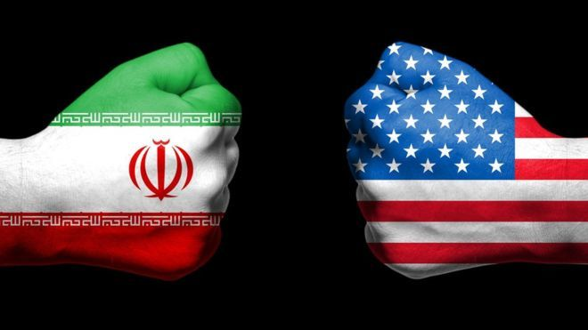 قرار گرفتن نام ایران در پایینترین سطح «مبارزه با قاچاق انسان»