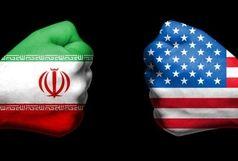 تحریم آمریکا علیه چند شخص به اتهام ارتباط با نیروی قدس سپاه
