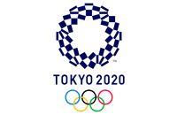لغو برنامه حمل مشعل المپیک