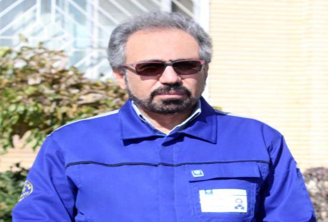انتصاب مدیر ارتباطات و امور بین الملل ایران خودرو خراسان