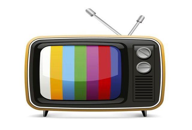 همراه با فیلمهای سینمایی و تلویزیونی شبکههای سیما