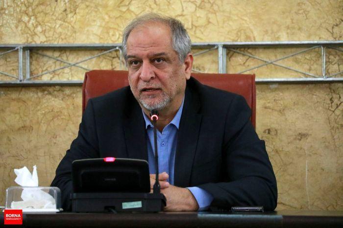شمار داوطلبان انتخابات مجلس در خوزستان به ۴۴۷ نفر رسید/ثبت نام ۳۷ نفر با مدرک دکترا و یک نفر با مدک دیپلم