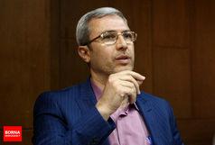 استقلال کنونی ما یکی از دستاوردهای مهم انقلاب اسلامی ایران است