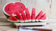 چرا خوردن هندوانه در تابستان واجب است؟