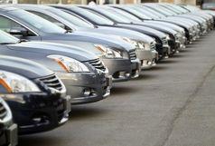 سیستم بانکی از خودروسازان استان حمایت کند