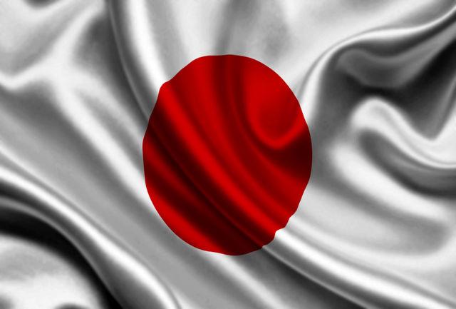 دو آمریکایی متهم به ژاپن تحویل داده شدند