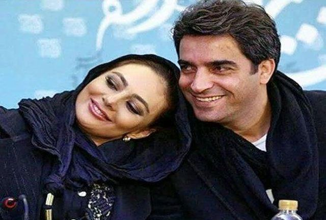 دفاع یکتا ناصر از شوهرش در مقابل سعید راد