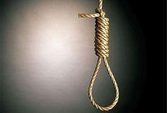 حکم اعدام ۹ متجاوز به عنف اجرا شد