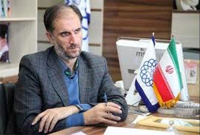 شهرداری اردبیل ۱۱ میلیارد تومان به بیمه بدهکار است