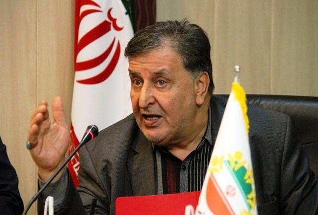 """هیچ کجا سخنی از """"گم شدن  9 میلیارد ارز دولتی"""" بیان نکردم/ در زمینه واردات برنج شفاف سازی شود"""