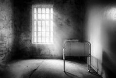 اقامت کوتاه عاملان قتلهای خانوادگی در بیمارستانهای روانی/ واقعیت یا راحتترین دفاع؟