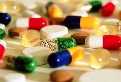 ترخیص فوری دارو و تجهیزات پزشکی از گمرکات