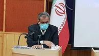 استان قزوین امکانات درمانی مناسبی ندارد