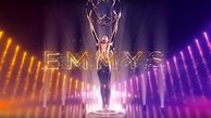 «بازی تاج و تخت» فاتح جوایز امی 2019 شد