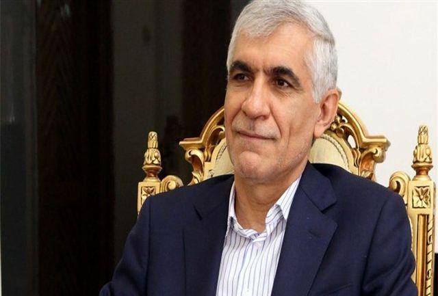 بطور قطع شهردار تهران مشمول قانون منع بکارگیری بازنشستگان می شود