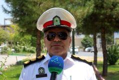 تمهیدات پلیس راه استان ایلام برای شهریور ماه اعلام شد