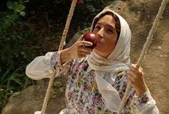«یه حبه قند» در عیدانه تلویزیون