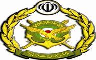 ارتش در حوزه توپخانه به قابلیتهای نقطه زنی دست یافته است