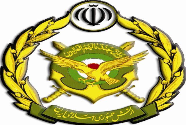 آمادگی ارتش برای کمک به دستگاهها در راهپیمایی اربعین