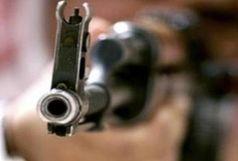 شناسایی و دستگیری ۱۲ نفر از عوامل تیراندازی در روستاهای بخش گیان نهاوند