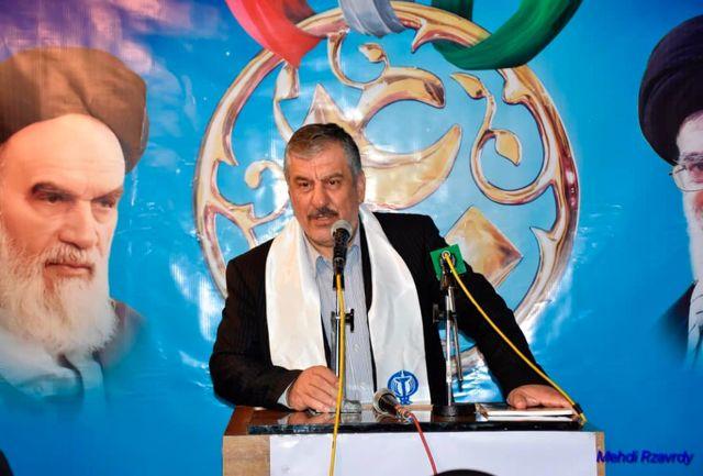 آذربایجان غربی قطب پیوند کلیه در منطقه است