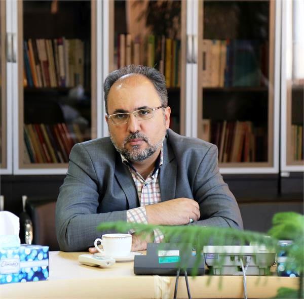 پرداخت تسهیلات کم بهره به فرهنگ، هنر و رسانه استان قزوین