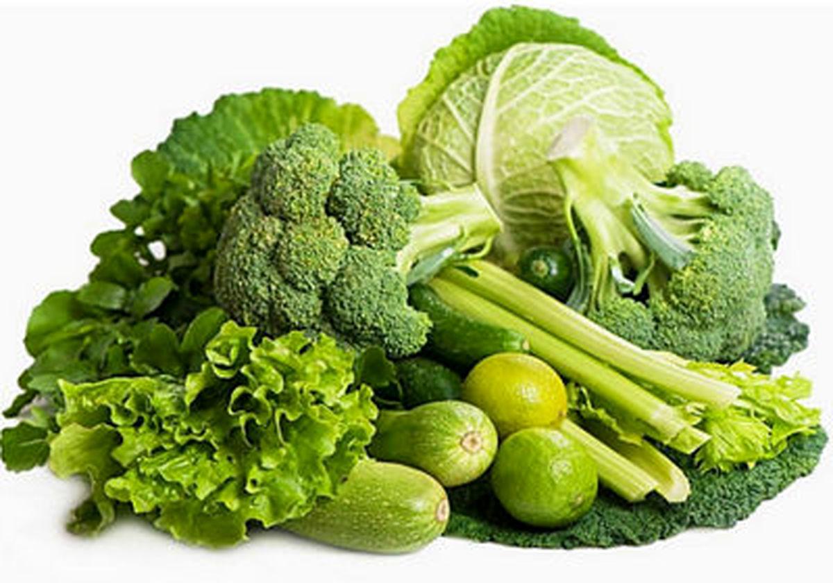 تغذیه مناسب برای فصل گرما چیست؟