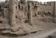 با تصویب در شورای حریم کشور قلعه شهر باستانی اولتان به پایگاه ملی تبدیل میشود