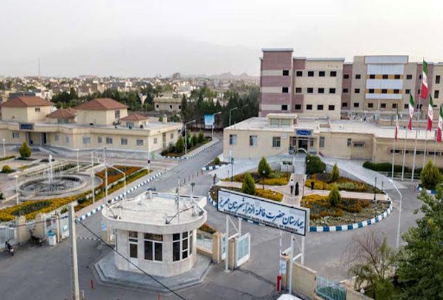 راه اندازی نخستین مرکز انجام آزمایش روانشناختی در شهرستان مهریز