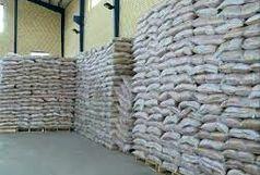 کشف 67 تن برنج بی کیفیت و تاریخ گذشته در همدان