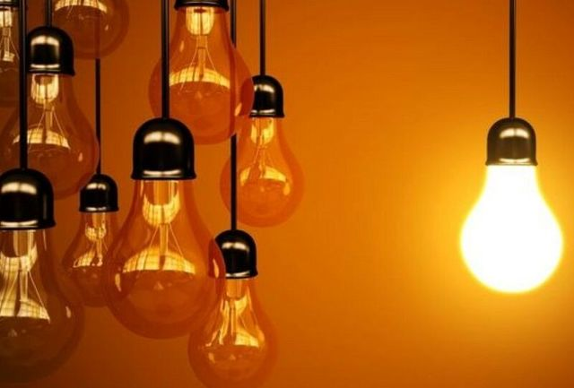 مهلت یک هفتهای به ادارات پرمصرف برق پایتخت
