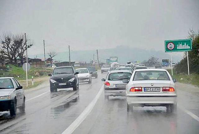 کدام خودروهای ایرانی مناسب تر برای سفر هستند؟