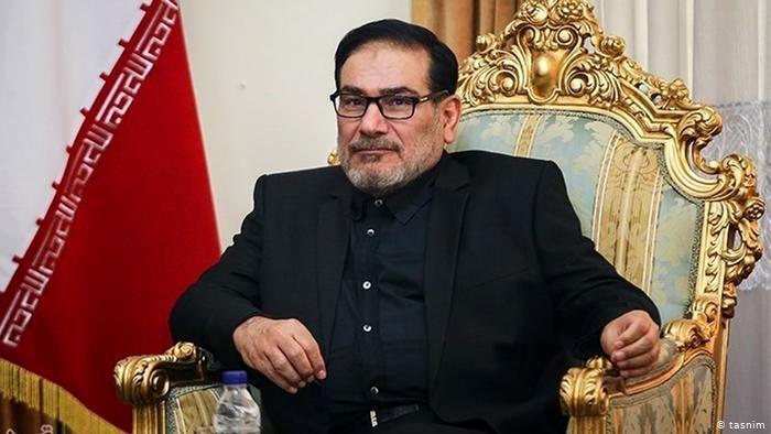 امضای سند جامع همکاریها موجب جهش روابط ایران و افغانستان میشود