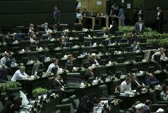 تصویب کلیات لایحه ساماندهی پسماندها
