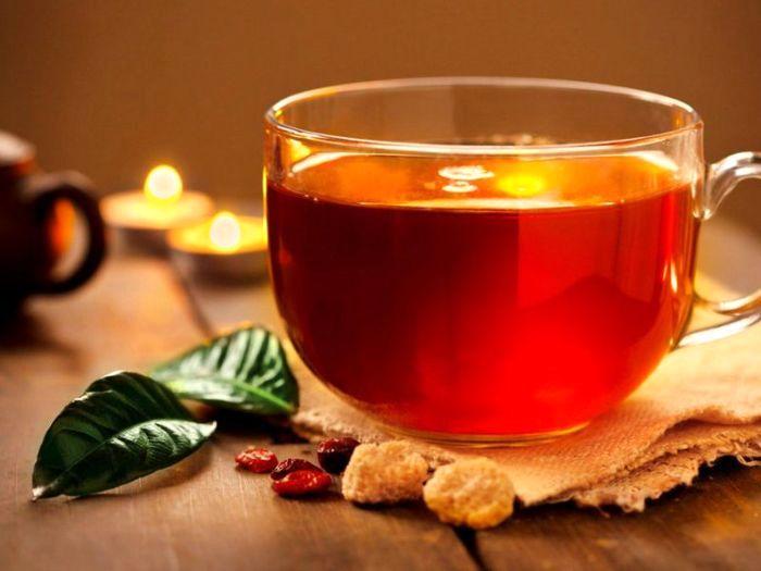 چگونه چای بر دیابت اثر دارد؟