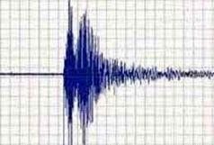 زلزله قوی کرمان را لرزاند