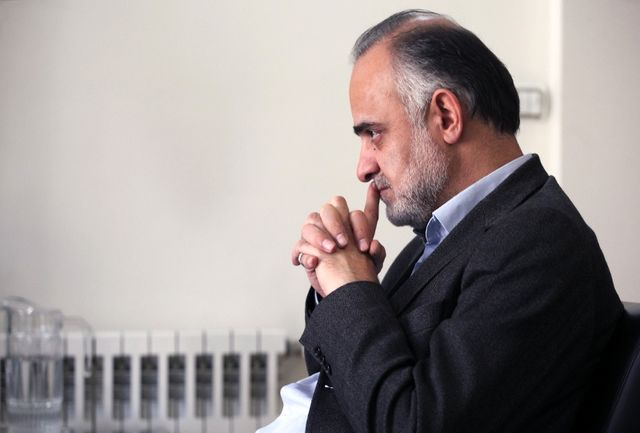 Image result for مهدی محمدنبی