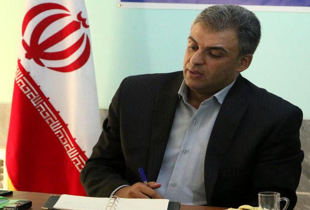 رقابتهای جام خوشه چین در کرمان پایان یافت