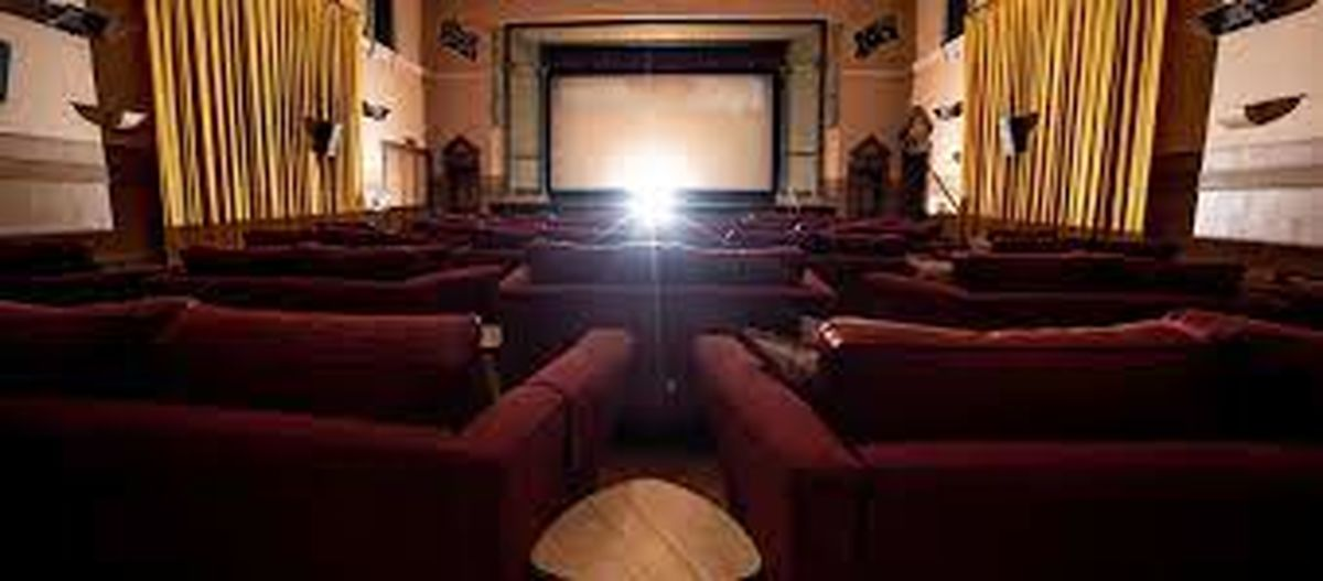 آیا همچنان ستارههای سینما تضمینکننده فروش هستند؟
