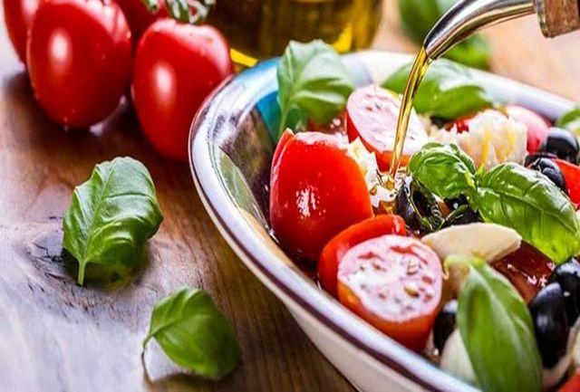 چه رژیم غذایی برای بهبودیافتگان کرونا بهتر است؟